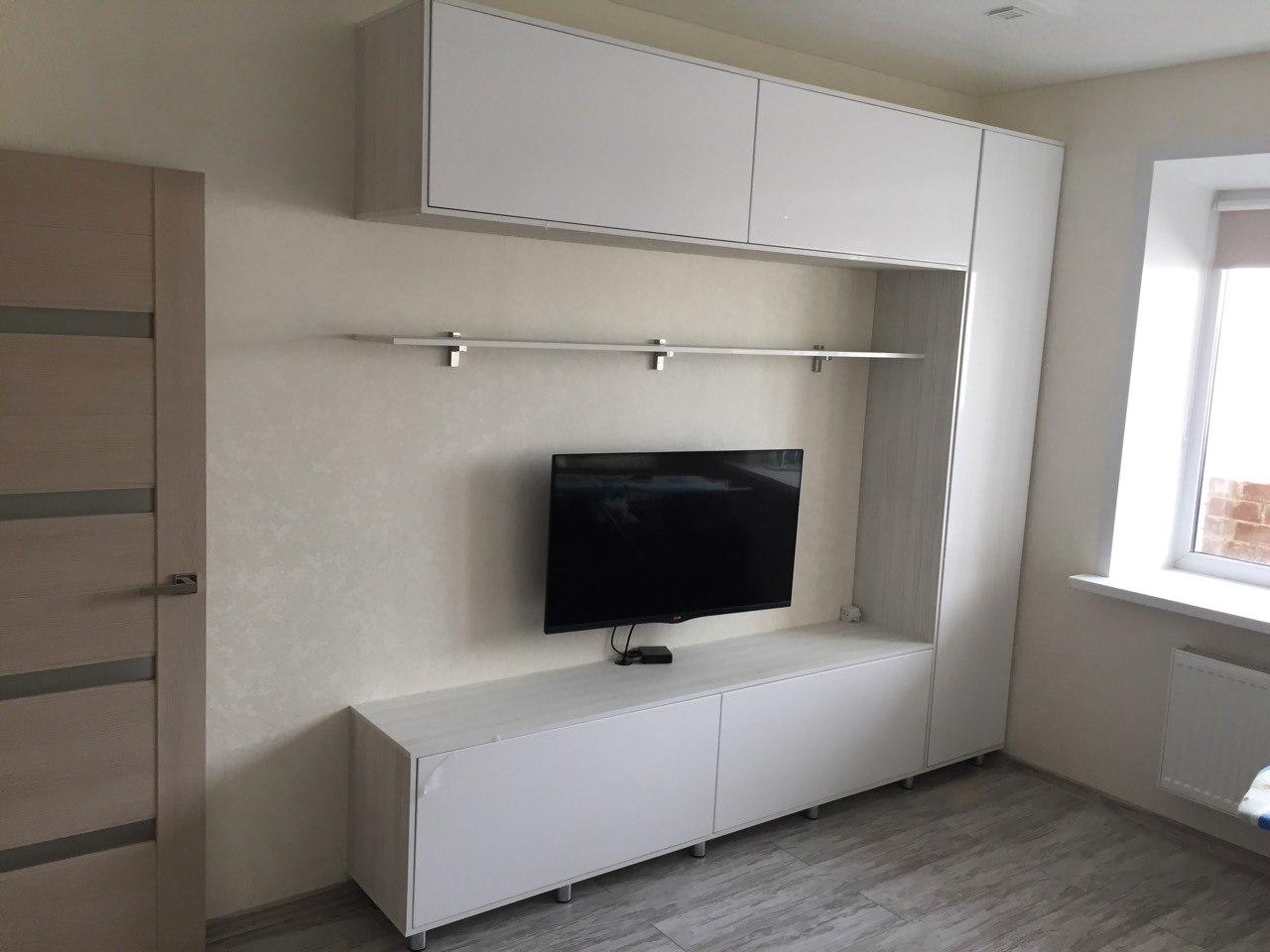 купить мебель для гостиной в Перми