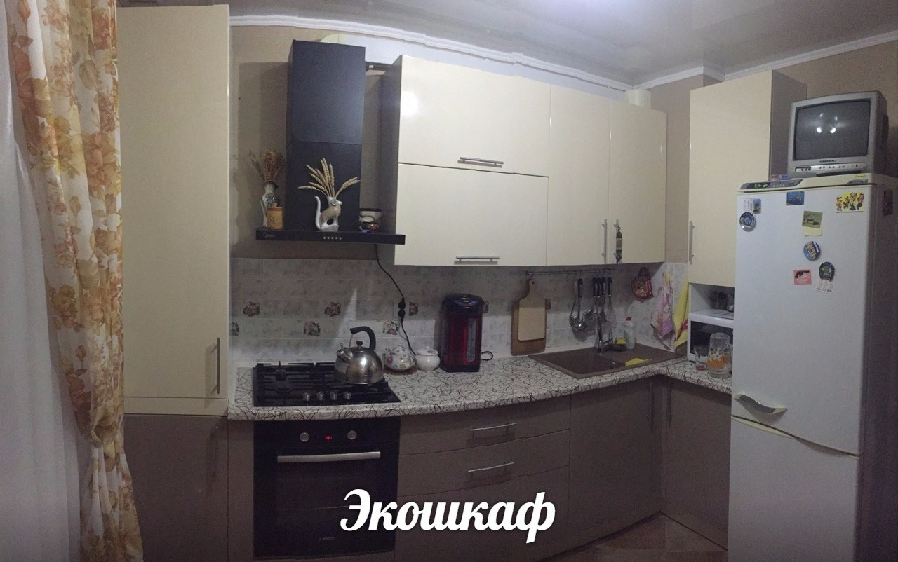 кухонный гарнитур от производителя в Перми
