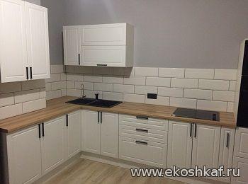 купить кухню Экошкаф