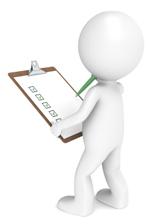 Банковские гарантии и поручительства формой обеспечения кредита
